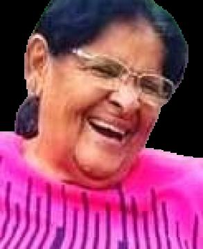 Vita de Jesus Souza Marques