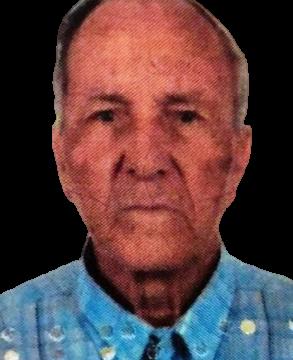 Waldomiro Oliveira Pinheiro