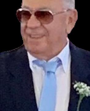 Ailton Bizetto