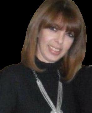 Wilma Helena Rasaffi Picazio