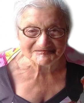 Wilma Pinto Adorno de Oliveira Santos