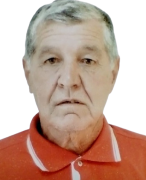 Wilson José Gonçalves da Silva