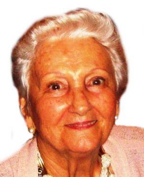 Yolanda Cambraia