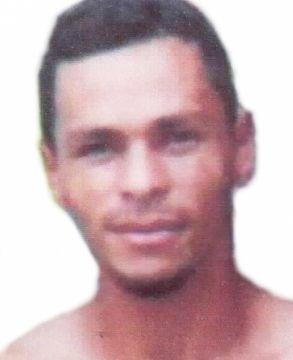 Amilton de Souza Batista