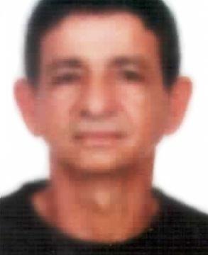Gerco Santana Farias