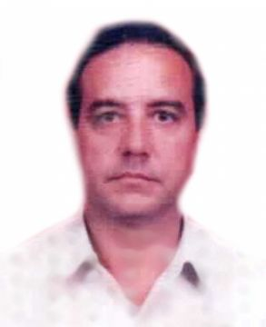 José Luiz Lorencetti