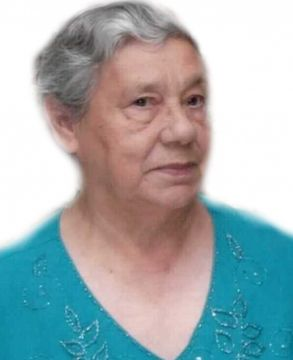 Maria Silva Russo