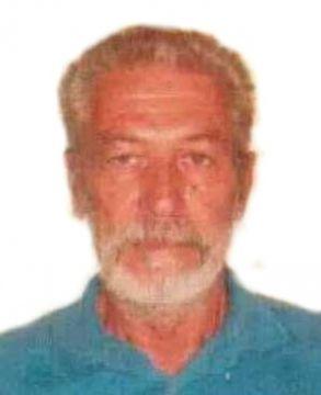 Antonio Marques da Cunha