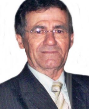 Ademar Martoni
