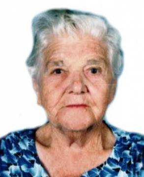 Catharina Maiochi Alleva