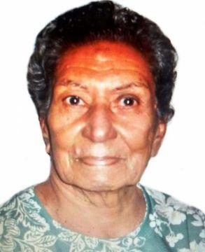 Helena Oliveira de Abreu