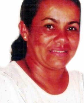 Maria Helia Braga de Souza Silva