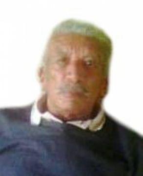 Delfino Cândido Soares