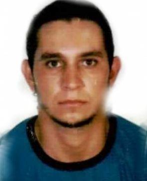 Jonas dos Santos
