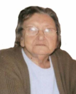 Hermelina Boro Schiabel