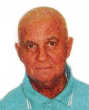 Sebastião Lastória