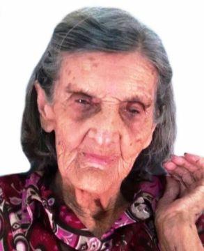 Patrocinia Cardoso