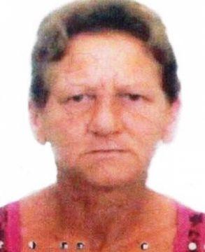 Eliana Donizetti Caetano Ferreira