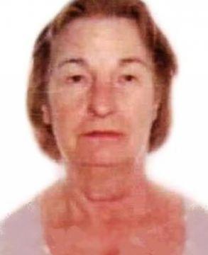 Erica Steiger Accica