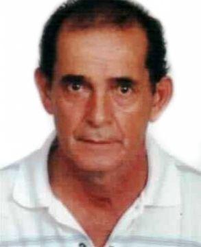 Sérgio Ferreira Peixoto