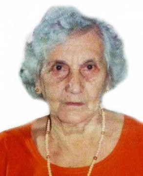 Maria Anheli Pascuotti