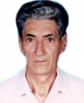 João Conte