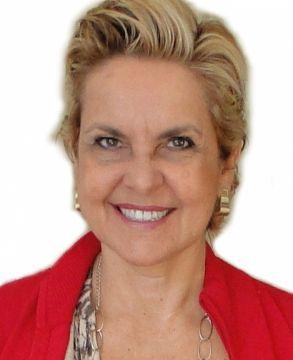 Clélma Cristina de Oliveira Zanoni Cortella