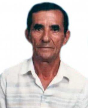Silvino de Palma