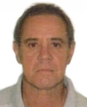 Antonio Carlos Curriel