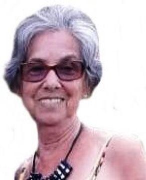 Celia Lorencetti Devitte
