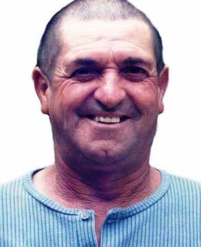 Vitor Aparecido Viana