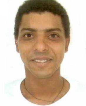 Rodrigo Fabiano Fermino