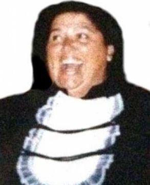 Rita de Cássia Ometto de Abreu
