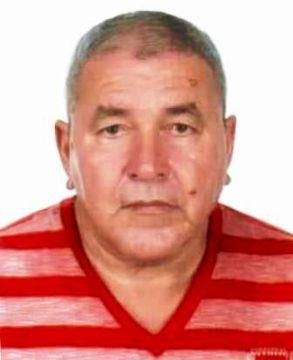 José Carlos Maccuore