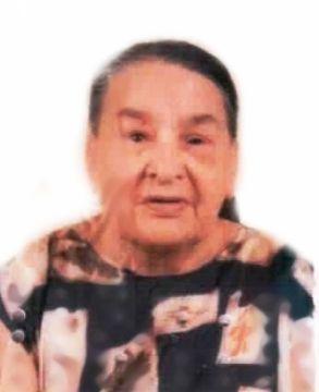Joanna de Paula Andrade