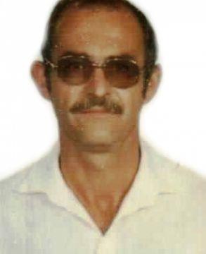 Roberto Cazon