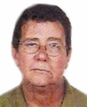 Rudimar José Bueno da Silva