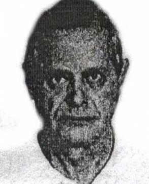 Francisco Cândido Torales de Gismenes