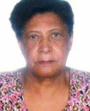 Ivonne Marçal Nunes Fonseca