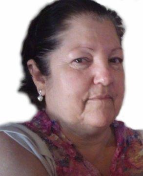 Maria Terezinha Teixeira Bezerra