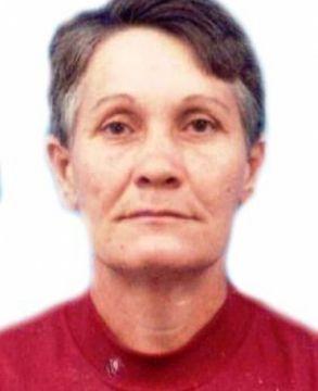 Maria Beatriz Buzolin Mosca