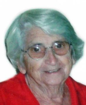 Josephina Ferrari Vieira