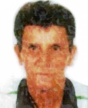 José Chinalia