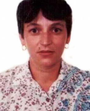Alice Ramos Ugo
