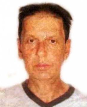 Carlos Eduardo Mani Martins Pereira