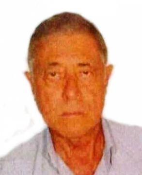 Paulo Roberto de Castro