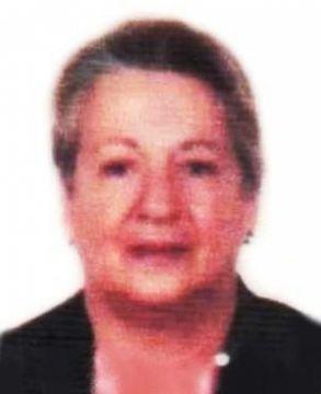 Adiles Maria Fadul