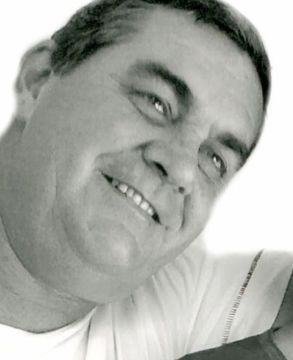 Paulo Cezár Vidoretti
