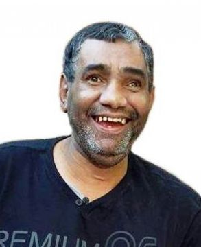 Denilson Batista de Oliveira