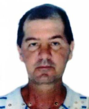 Marcos José Mendes